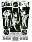 GARAGE AND BEAT #8