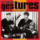 THE GESTURES LP