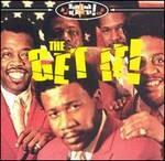 V/A - The Get It! CD