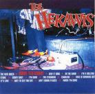 THE HEKAWIS - Born Yesterday LP