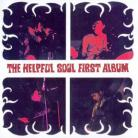 THE HELPFUL SOUL - First Album LP