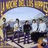 V/A - La Noche Del Los Hippies CD