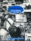 HITSVILLE - The 100 Greatest Rock &#39;n&#39; Roll Magazines 1954-1968 book