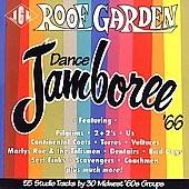 V/A - IGL Dance Jamboree '66 CD