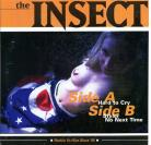THE INSECT EP