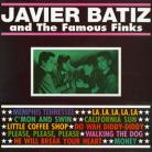 JAVIER BATIZ AND THE FAMOUS FINKS 10