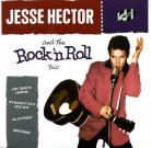 JESSE HECTOR & THE ROCK 'N ROLL TRIO EP