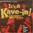 V/A - It's A Kave-In! CD