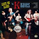 THE KNAVES - Leave Me Alone! 10\