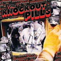 The Knockout Pills CD