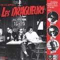 LES DRAGUEURS - Les Dragueurs / Lunettes de Soleil