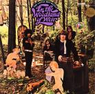 The Little Boy Blues - In The Woodland Of Weir CD