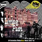V/A - Living In The Past: 19 Forgotten Nederbiet Gems 1964-67 CD