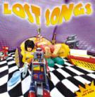 V/A - Lost Songs CD