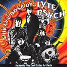 V/A - A Heavy Dose Of Lyte Psych CD