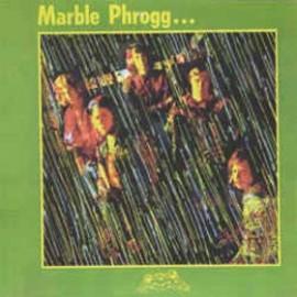 Marble Phrogg... CD