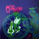 THE MORLOCKS - Emerge LP