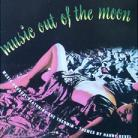 V/A - Music Out Of The Moon/Music For Peace Of Mind/Perfume Set To Music CD