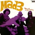 MAD 3 - Napalm In The Morning 10\\\\\\\