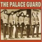 The Palace Guard CD