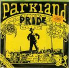 V/A: PARKLAND PRIDE EP