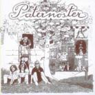 PATERNOSTER CD