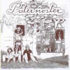 PATERNOSTER CD