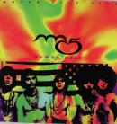 MC5 - Power Trip 10