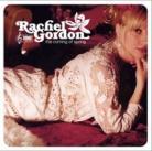 RACHEL GORDON - The Coming Of Spring LP