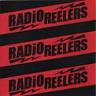 RADIO REELERS EP