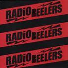 RADIO REELERS EP
