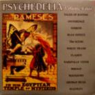 V/A - Psychedelia VOLUME FOUR: The Great Rameses In His Egyptian Temple Of Mysteries LP