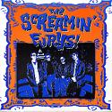 THE SCREAMIN&#39; FURYS - Comin&#39; Round / All Right!