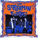 THE SCREAMIN' FURYS - Comin' Round / All Right!