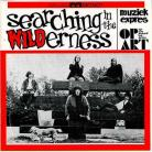 V/A - Searching In The Wilderness CD