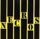 NECROS - Sex Drive EP