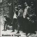 Shadows Of Knight - Raw 'N Alive At The Cellar 1966 CD