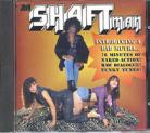 V/A - Shaftman: Introducing A Bad Mutha...CD