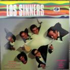 LOS SINNERS LP