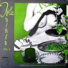 V/A - FROLIC DINER VOL. 2 LP