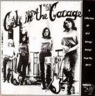 V/A - Girls In The Garage Volume 1 LP