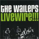 THE WAILERS - Livewire!!! LP