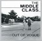 Middle Class - Out of Vogue -7