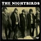 The Nightbirds - 60'S Swiss freakbeat&garage legends - LP