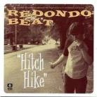 Redondo Beat - Hitch Hike 7