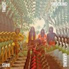 VA - Those Shocking, Shaking Days LP