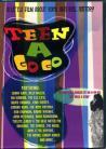 Teen A Go Go DVD
