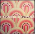 Trabants - Cinematic CD