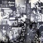 YARD TRAUMA - Retro-Spex LP